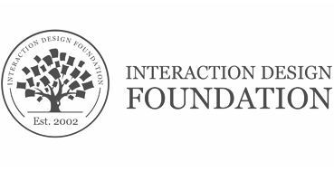 Memebership of Interaction Design Foundation