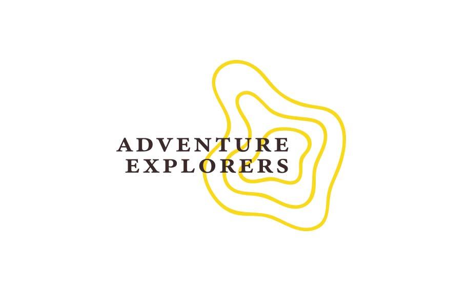 Projekt logotypu—wersja podstawowa