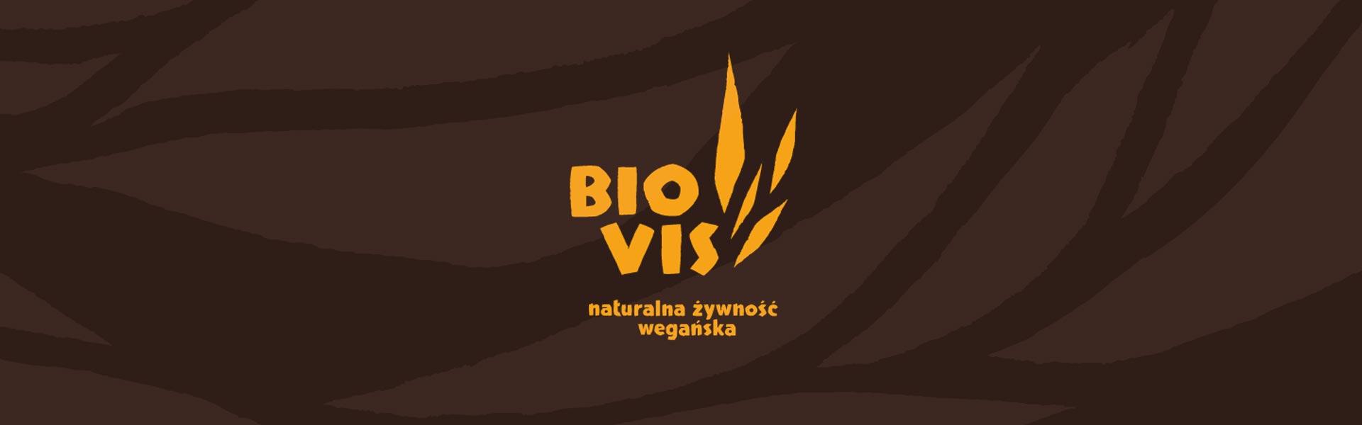 Biovis—cover