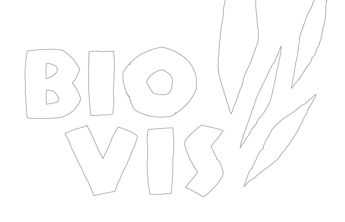 Logotyp—szkic