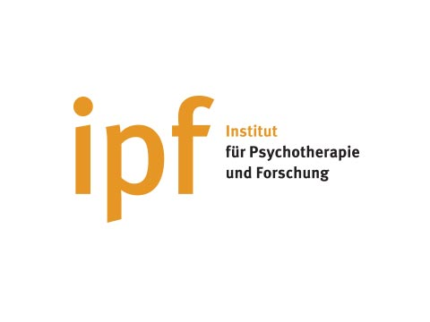 IPF—cover